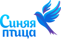 Накрутка голосований на сайтах таких как синяя птица