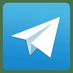 накрутка телеграм: подписчики, спам, реклама, просмотры