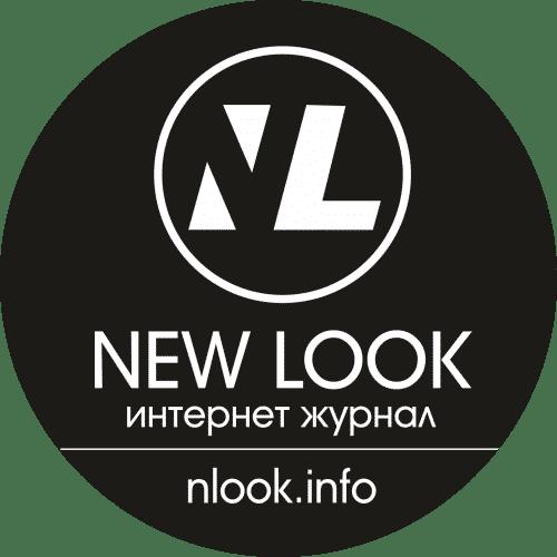 Накрутка голосов онлайн на сайте new look