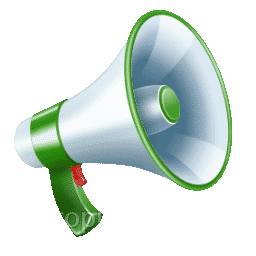 накрутка голосов telegram через рекламу