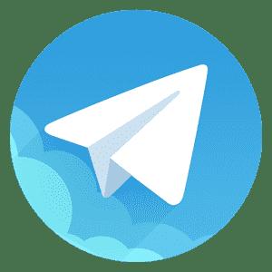 накрутка голосов telegram через авторег