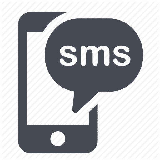 накрутка голосов через соц сети: поиск акков через регистрацию с помощью сервиса виртуальных номеров