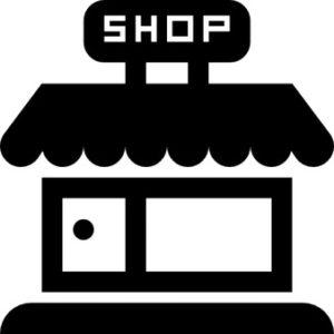накрутка голосов через соц сети: покупка аккаунтов в магазине