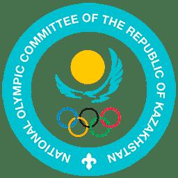 Сайтта дауыстарды дауыстап тастау olympic